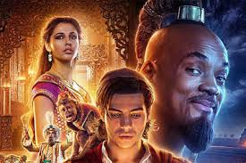 aladdin 2019 full movie download in hindi 720p