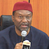 ' In four years, all 774 LGAs will have internet connectivity' - Udoma Udo Udoma