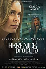 Berenice Procura Nacional