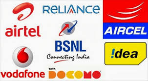 How To Take Internet Data Loan in Idea, Vodafone, Airtel, BSNL