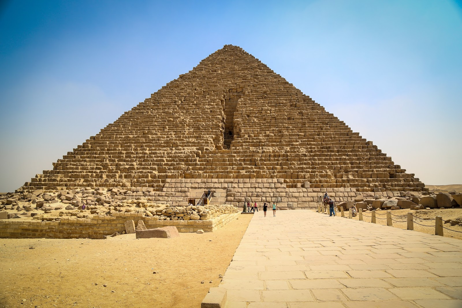 картинки египетских пирамид и фараонов после добычи уран