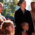Big Little Lies - 1ª Temporada | Crítica