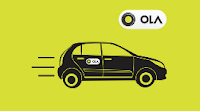 Ola Customer Care Number Nashik
