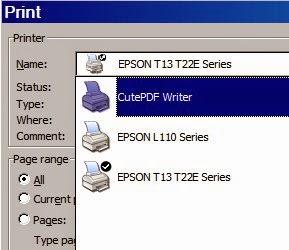 p2 Cara Mudah Membuat File PDF