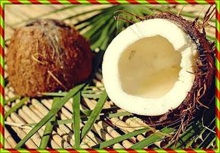 sfaturi cum deschizi corect nuca de cocos