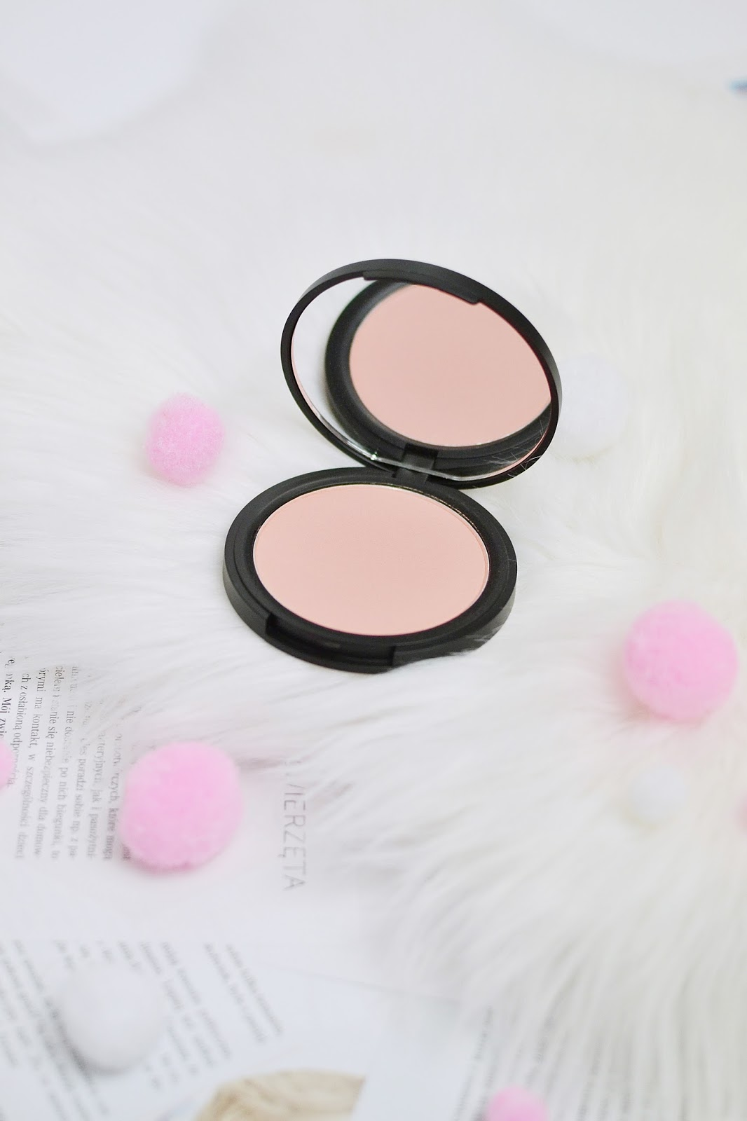 sigma beauty creme de couture