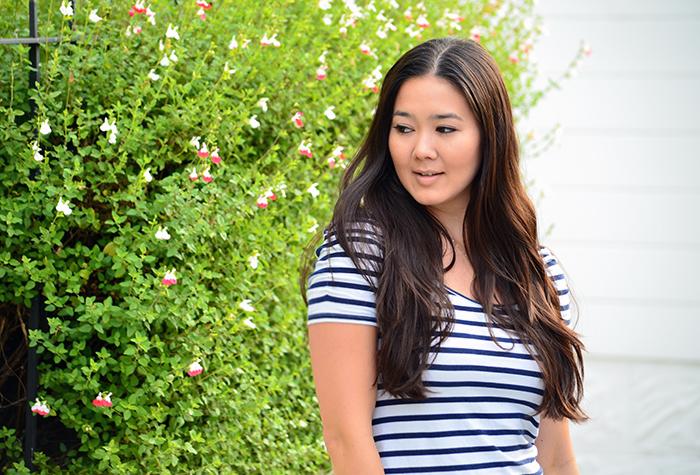 san francisco beauty blogger