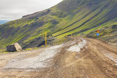 Visitez Vopnafjörður