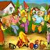 Novruz Bayramı haqqında Bilmədiklərimiz