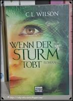 https://ruby-celtic-testet.blogspot.com/2018/10/wenn-der-sturm-tobt-von-c-l.wilson.html