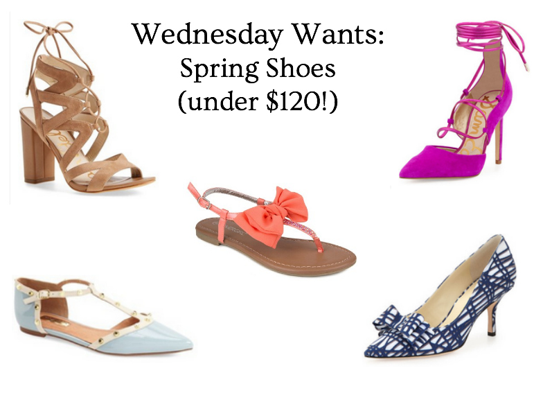 spring-footwear-best-shoes-affordable