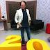 Mariano Marques estaria insatisfeito na TV Antena 10; Assessoria nega informação