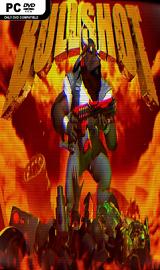 52qhdrH - Bullshot-HI2U