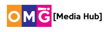 omg-media-hub