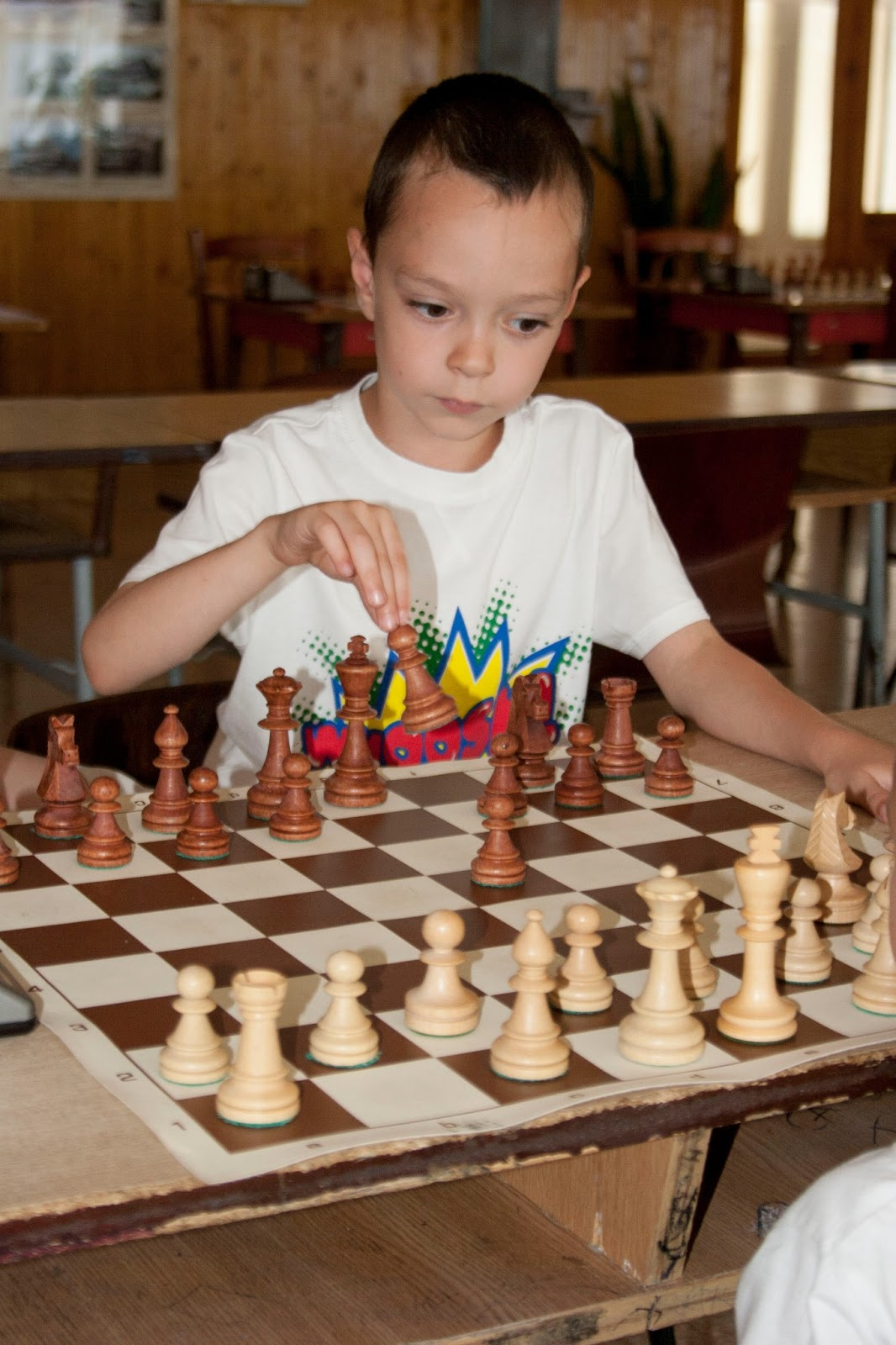 sakk támogatás, sakk szponzorálás