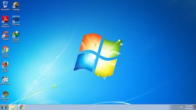 Cara Mengambil Screenshot di Komputer, Screenshoot Menggunakan Lightshot, 3 Cara Screenshot di PC/Laptop