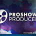 Proshow Producer 9.0.3776 Full Crack
