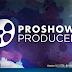 Proshow Producer 9.0.3776 Full Crack