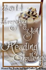 http://booksandicedcoffee.wordpress.com/2014-reading-challenges/