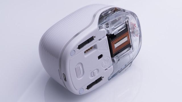 PrintBrush-XDR-pequeña-impresora-imprime-sobre-cualquier-superficie