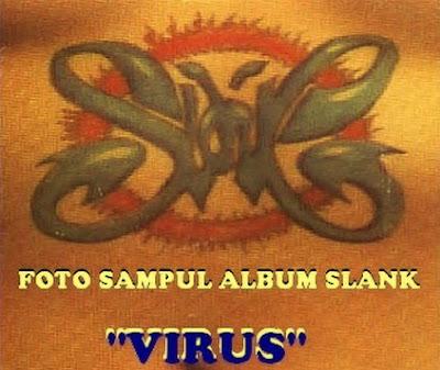 Download Kumpulan Lagu Slank-Kumpulan Lagu Slank full Album -Slank Slankissme -Download Kumpulan Lagu Slank Album Slankissme Full Rar