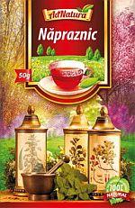Imaginea unei cutii cu ceai de napraznic
