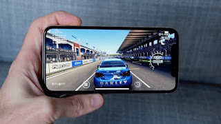iPhonex Gaming review