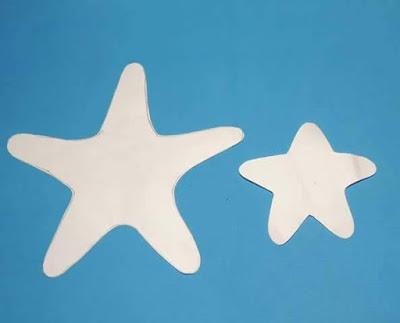 arraia-baleia-cavalo marinho-concha-estrela do mar-feltro-fundo do mar em feltro-peixe feltro-polvo-siri-tartaruga-tubarão-moldes-animais-do-fundo-do-mar-feltro-baixar-imprimir-artesanato-decoracao-festa-infantil-manualidades-fieltro-felt-crafts-patterns-plantilla
