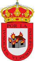 https://commons.wikimedia.org/wiki/File%3AEscudo_de_Algodonales.svg