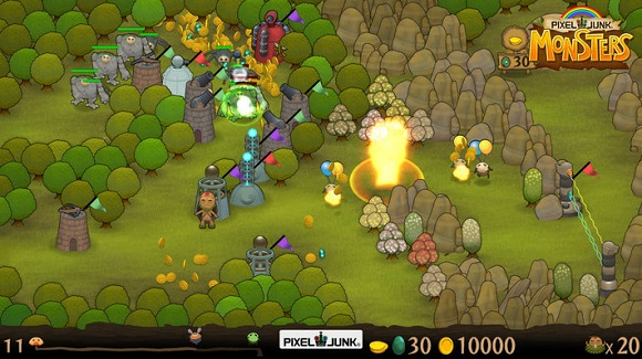pixeljunk-monsters-hd-pc-screenshot-www.ovagames.com-4
