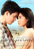 download film love story gratis