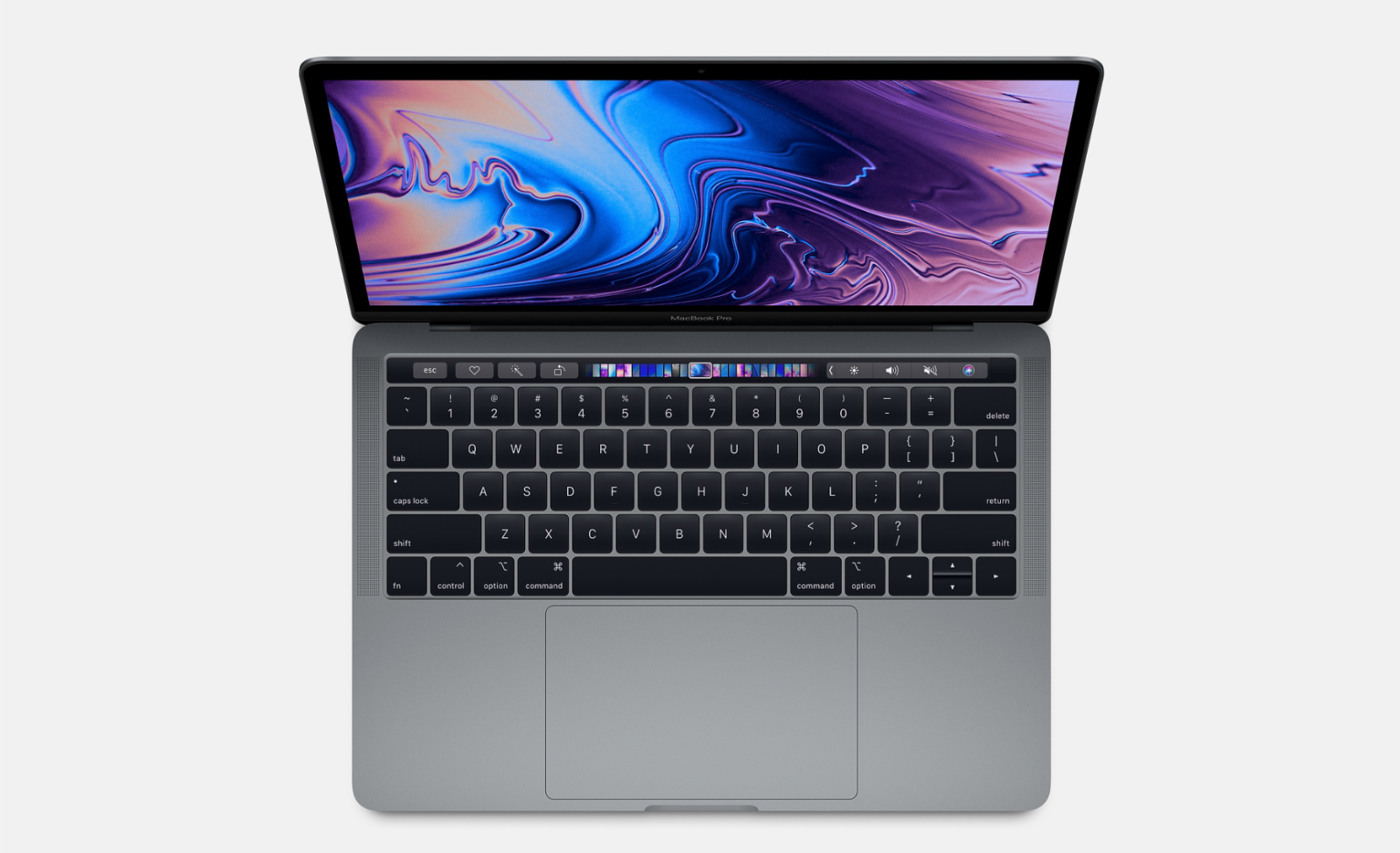 Youtube video not working on macbook pro