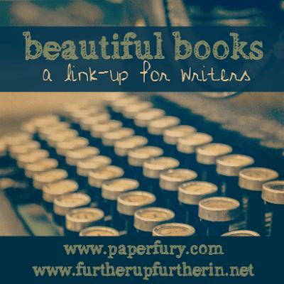 Beautiful Books 2017