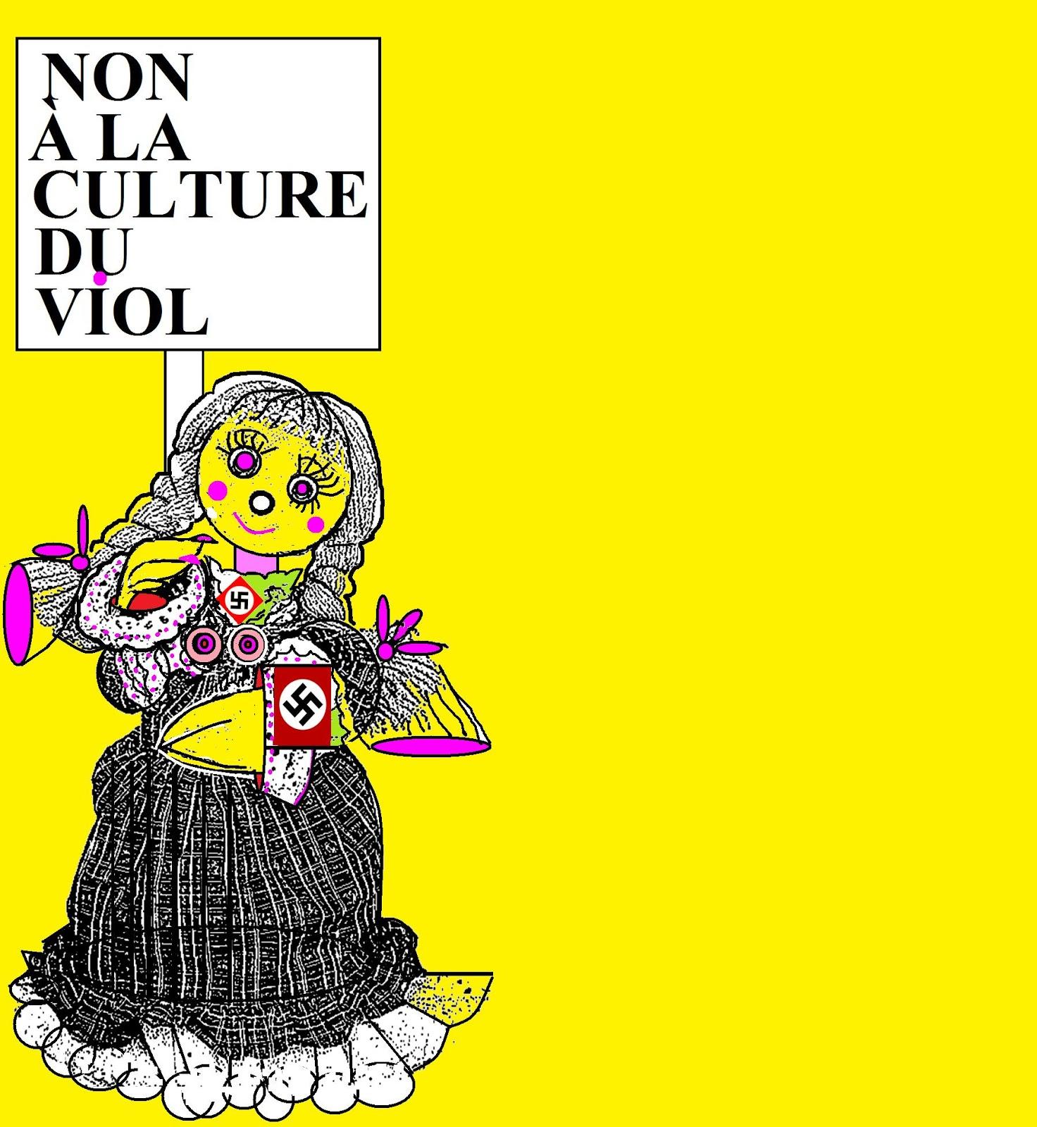 douteur  6912  art social  art politique  art contemporain  art conceptuel  le cerveau collectif