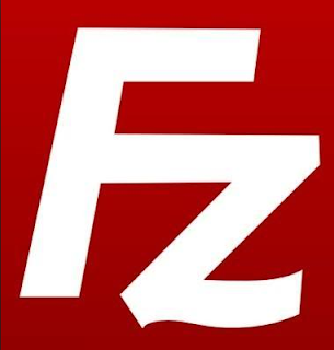 http://www.softexiaa.com/2017/03/filezilla-3250-rc1-filezilla-3241.html