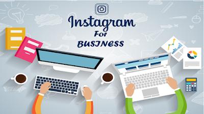 Rekomendasi fitur instagram yang membantu bisnis online