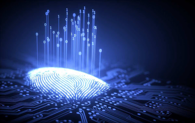 pengertian-biometrik