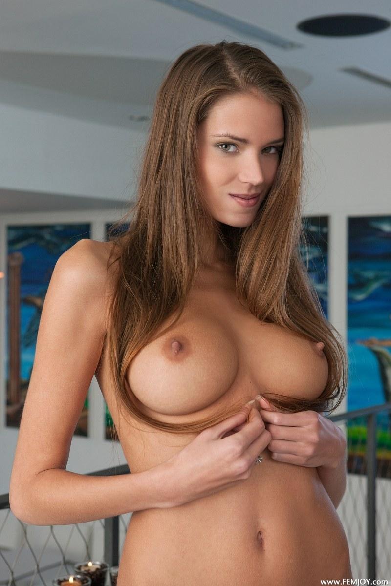 Mujeres desnudas hot texas