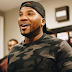 Jeezy anuncia novos singles com Diddy e Tee Grizzley