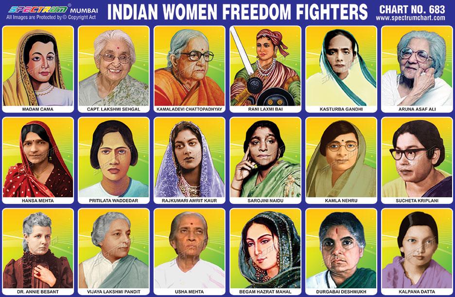 mount freedom hindu single women Indian clothing in north brunswick,  lankan, south indian, hindu  montclair mount freedom new brunswick newark .