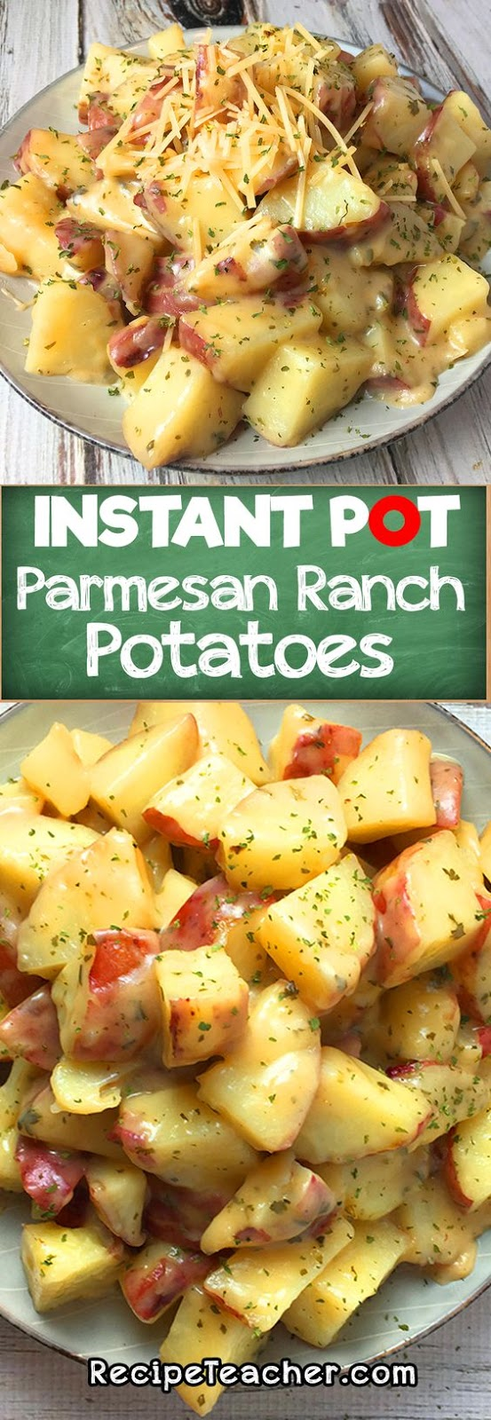 INSTANT POT PARMESAN RANCH POTATOES   #DESSERTS #HEALTHYFOOD #EASYRECIPES #DINNER #LAUCH #DELICIOUS #EASY #HOLIDAYS #RECIPE #SPECIALDIET #WORLDCUISINE #CAKE #APPETIZERS #HEALTHYRECIPES #DRINKS #COOKINGMETHOD #ITALIANRECIPES #MEAT #VEGANRECIPES #COOKIES #PASTA #FRUIT #SALAD #SOUPAPPETIZERS #NONALCOHOLICDRINKS #MEALPLANNING #VEGETABLES #SOUP #PASTRY #CHOCOLATE #DAIRY #ALCOHOLICDRINKS #BULGURSALAD #BAKING #SNACKS #BEEFRECIPES #MEATAPPETIZERS #MEXICANRECIPES #BREAD #ASIANRECIPES #SEAFOODAPPETIZERS #MUFFINS #BREAKFASTANDBRUNCH #CONDIMENTS #CUPCAKES #CHEESE #CHICKENRECIPES #PIE #COFFEE #NOBAKEDESSERTS #HEALTHYSNACKS #SEAFOOD #GRAIN #LUNCHESDINNERS #MEXICAN #QUICKBREAD #LIQUOR