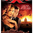 xXx: State of the Union (2005) | Zefu Archives!