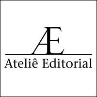 Ateliê Editorial