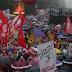 POLÍTICA / Fora Temer e Diretas Já marcam jornada de protestos neste domingo
