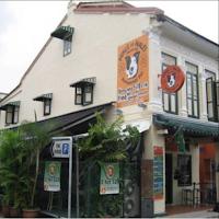 penginapan murah di singapore, penginapan murah di singapura, hostel murah di singapura, hotel murah di singapura