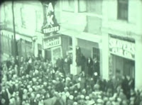 https://search.heritageburnaby.ca/permalink/archivevideo85231
