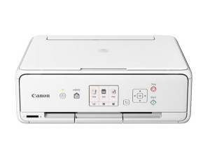 Canon PIXMA TS5060 Driver and Manual Download