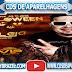 CD AO VIVO DJ GELEIA SEXTA VIP HALLOWEEN (MARCANTE E ATUAL) 02-11-2018