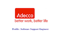 Adecco-India-off-campus