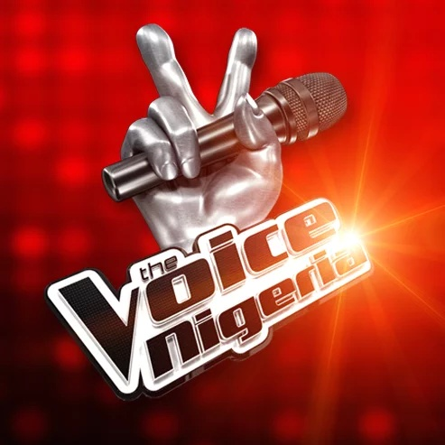 The Voice Nigeria Music Talent show Registration 2016